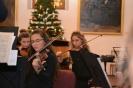 Konzert in der ehem. Schlosskirche_17