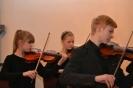 Konzert in der ehem. Schlosskirche_20