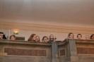 Konzert in der ehem. Schlosskirche_2