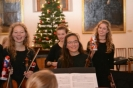 Konzert in der ehem. Schlosskirche_4