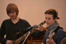 Konzert in der ehem. Schlosskirche_5