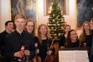 Konzert in der ehem. Schlosskirche_6