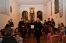 Konzert in der ehem. Schlosskirche_8