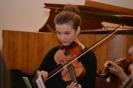 Konzert in der ehem. Schlosskirche_9