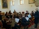 Musikfest Schöneiche_12
