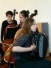 2017-05-06 Musikfest Schöneiche