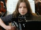 Musikfest Schöneiche_20