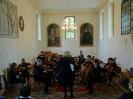 Musikfest Schöneiche_9