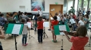 Music-Camp in Alt-Buchhorst_10
