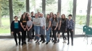 Music-Camp in Alt-Buchhorst_12