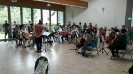 Music-Camp in Alt-Buchhorst_1