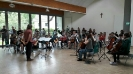 Music-Camp in Alt-Buchhorst_2