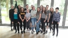 Music-Camp in Alt-Buchhorst_3