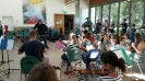 Music-Camp in Alt-Buchhorst_7