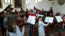 Konzert der Streicher 2017_12