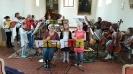 Konzert der Streicher 2017_5