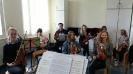 2017-04-26 - Konzert in der Gemeinschaftsunterkunft für Geflüchtete St. Konrad in Schöneiche_1
