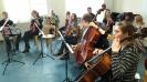2017-04-26 - Konzert in der Gemeinschaftsunterkunft für Geflüchtete St. Konrad in Schöneiche_2