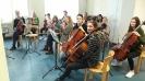 2017-04-26 - Konzert in der Gemeinschaftsunterkunft für Geflüchtete St. Konrad in Schöneiche_4
